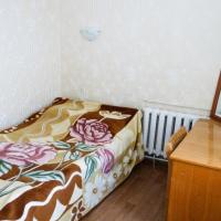 Нижний Новгород — 3-комн. квартира, 48 м² – Пер Портовый д, 2 (48 м²) — Фото 3