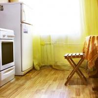 Нижний Новгород — 1-комн. квартира, 40 м² – Максима Горького, 184 (40 м²) — Фото 5