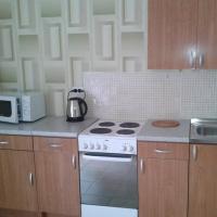 Нижний Новгород — 1-комн. квартира, 45 м² – Коминтерна (45 м²) — Фото 4