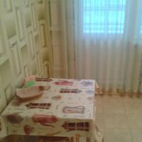 Нижний Новгород — 1-комн. квартира, 45 м² – Коминтерна (45 м²) — Фото 5