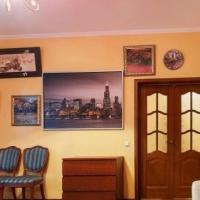 Нижний Новгород — 1-комн. квартира, 45 м² – Большая Покровская, 93б (45 м²) — Фото 12