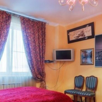 Нижний Новгород — 1-комн. квартира, 45 м² – Большая Покровская, 93б (45 м²) — Фото 15