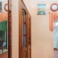 Нижний Новгород — 1-комн. квартира, 45 м² – Большая Покровская, 93б (45 м²) — Фото 5