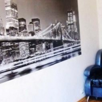 Нижний Новгород — 1-комн. квартира, 37 м² – Болотникова, 6 (37 м²) — Фото 3