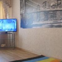 Нижний Новгород — 1-комн. квартира, 37 м² – Болотникова, 6 (37 м²) — Фото 4