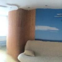 3-комнатная квартира, этаж 5/6, 116 м²