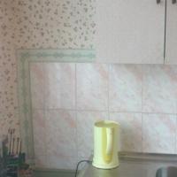 Нижний Новгород — 1-комн. квартира, 24 м² – Гордеевская, 34 (24 м²) — Фото 4