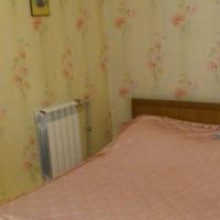 Нижний Новгород — 1-комн. квартира, 24 м² – Гордеевская, 34 (24 м²) — Фото 8