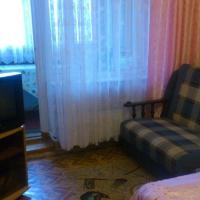 Нижний Новгород — 1-комн. квартира, 24 м² – Гордеевская, 34 (24 м²) — Фото 7