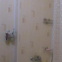 Нижний Новгород — 1-комн. квартира, 24 м² – Гордеевская, 34 (24 м²) — Фото 2