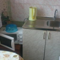Нижний Новгород — 1-комн. квартира, 24 м² – Гордеевская, 34 (24 м²) — Фото 5