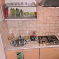 Нижний Новгород — 2-комн. квартира, 50 м² – Чкалова, 11 (50 м²) — Фото 3