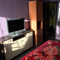 Нижний Новгород — 1-комн. квартира, 33 м² – Сормовское шоссе, 15 (33 м²) — Фото 5