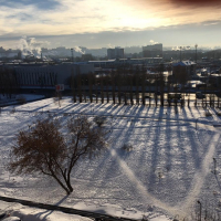 Нижний Новгород — 1-комн. квартира, 33 м² – Сормовское шоссе, 15 (33 м²) — Фото 2