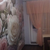 Нижний Новгород — 1-комн. квартира, 36 м² – БУСЫГИНА, 60 (36 м²) — Фото 3