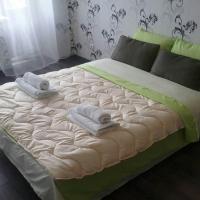 Нижний Новгород — 1-комн. квартира, 40 м² – Ильинская, 37 (40 м²) — Фото 2