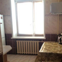 Нижний Новгород — 1-комн. квартира, 35 м² – Ленина пр-кт, 10 (35 м²) — Фото 4