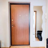Нижний Новгород — 1-комн. квартира, 45 м² – Белинского, 62 (45 м²) — Фото 4