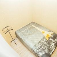 Нижний Новгород — 3-комн. квартира, 67 м² – Максима Горького пл, 1/61 (67 м²) — Фото 7