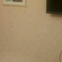 Нижний Новгород — 1-комн. квартира, 26 м² – Бульвар Южный, 17 (26 м²) — Фото 2