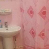 Нижний Новгород — 1-комн. квартира, 26 м² – Бульвар Южный, 17 (26 м²) — Фото 5