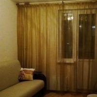 Нижний Новгород — 1-комн. квартира, 20 м² – Бурнаковская, 93 (20 м²) — Фото 5