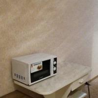 Нижний Новгород — 1-комн. квартира, 20 м² – Бурнаковская, 93 (20 м²) — Фото 2