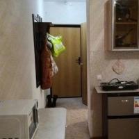 Нижний Новгород — 1-комн. квартира, 20 м² – Бурнаковская, 93 (20 м²) — Фото 3