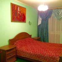 Нижний Новгород — 2-комн. квартира, 45 м² – Ванеева, 21 (45 м²) — Фото 10