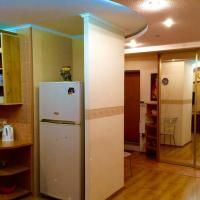 Нижний Новгород — 2-комн. квартира, 45 м² – Ванеева, 21 (45 м²) — Фото 3