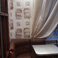 Нижний Новгород — 1-комн. квартира, 28 м² – Звездинка, 3 (28 м²) — Фото 3