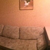 Нижний Новгород — 2-комн. квартира, 50 м² – . Лескова, 24 (50 м²) — Фото 2