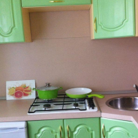 Нижний Новгород — 1-комн. квартира, 30 м² – Суетинская, 5 (30 м²) — Фото 2