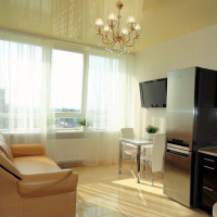 Нижний Новгород — 1-комн. квартира, 48 м² – Дьяконова, 8 (48 м²) — Фото 8
