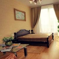 Нижний Новгород — 1-комн. квартира, 48 м² – Дьяконова, 8 (48 м²) — Фото 5