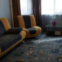 Нижний Новгород — 2-комн. квартира, 65 м² – Родионова 165 корп., 3 (65 м²) — Фото 2