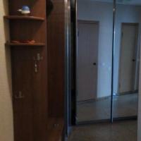 Нижний Новгород — 2-комн. квартира, 65 м² – Родионова 165 корп., 3 (65 м²) — Фото 4