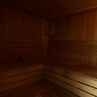 Нижний Новгород — 5-комн. квартира, 200 м² – Новая, 15 (200 м²) — Фото 4