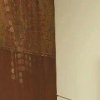 Нижний Новгород — 1-комн. квартира, 38 м² – Дружаева, 15 (38 м²) — Фото 4