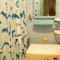Нижний Новгород — 1-комн. квартира, 38 м² – Дружаева, 15 (38 м²) — Фото 3