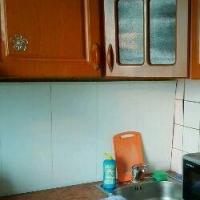 Нижний Новгород — 1-комн. квартира, 38 м² – Дружаева, 15 (38 м²) — Фото 2