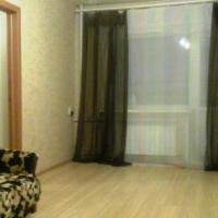 3-комнатная квартира, этаж 6/9, 65 м²