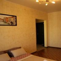 Нижний Новгород — 1-комн. квартира, 34 м² – Краснозвездная, 31 (34 м²) — Фото 4