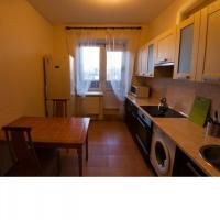 Нижний Новгород — 1-комн. квартира, 40 м² – Плотникова, 4 (40 м²) — Фото 4