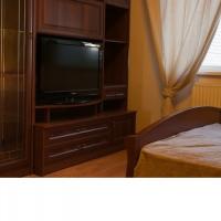 Нижний Новгород — 1-комн. квартира, 40 м² – Плотникова, 4 (40 м²) — Фото 3