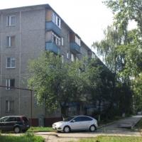 Нижний Новгород — 1-комн. квартира, 32 м² – Дьяконова, 2 (32 м²) — Фото 7