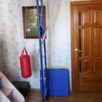 Нижний Новгород — 3-комн. квартира, 64 м² – Тонкинская, 7 (64 м²) — Фото 5