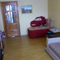 Нижний Новгород — 3-комн. квартира, 64 м² – Тонкинская, 7 (64 м²) — Фото 12