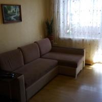Нижний Новгород — 3-комн. квартира, 64 м² – Тонкинская, 7 (64 м²) — Фото 13