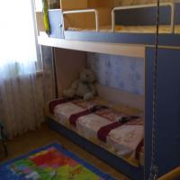 Нижний Новгород — 3-комн. квартира, 64 м² – Тонкинская, 7 (64 м²) — Фото 6